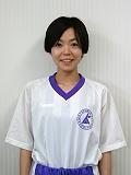 Staff15