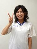 Staff34_3